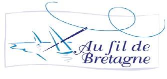 Au Fil De Bretagne